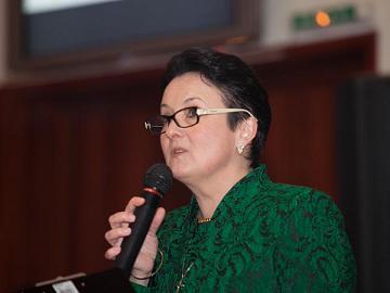 Lucia Morariu ANAT TVA 9%