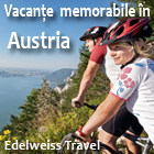 Edelweiss Travel
