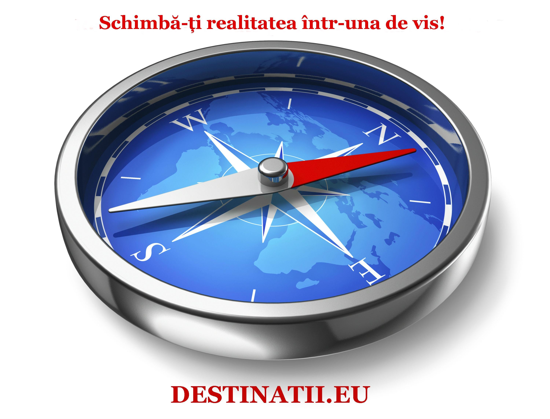 Destinatii.eu