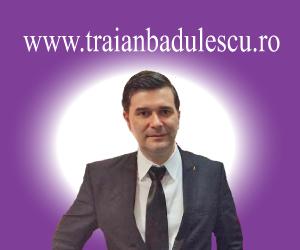 Traian Badulescu