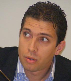 Hristo Penev Albena