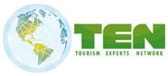 Logo Asociatia TEN