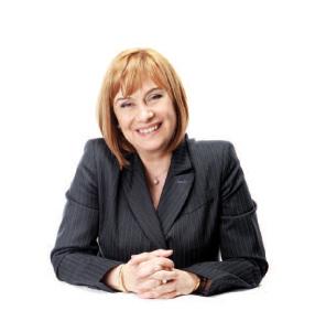 Margita Todorova, Albena
